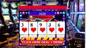 SteemPlayer Poker