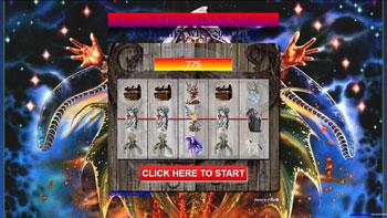 Mr D's Fantasy Slots 5 X3